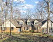 11030 Hickory Tree Road, Fort Wayne image