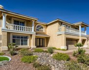 4542 Grey Spencer Drive, Las Vegas image