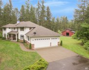 27306 304th Ave SE, Ravensdale image