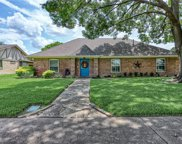 3824 Graphic Place, Plano image