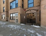 3205 West Division Street Unit 101, Chicago image