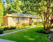 1080 Forest Brook Dr, Homewood image