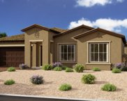 21285 S 227th Place, Queen Creek image
