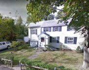 247-25/31 39th Ave, Little Neck image
