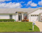 4233 Avanti Circle, New Port Richey image