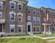 905 16th  Street, Indianapolis image