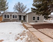 1301 Centennial Road, Fort Collins image