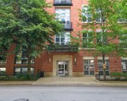 1735 North Paulina Street Unit 516, Chicago image