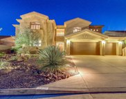 13827 N Mesquite Lane, Fountain Hills image