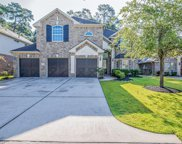 25214 Evergreen Bend Drive, Spring image