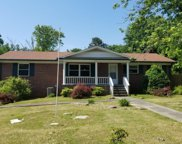 811 Wooddale Church Rd, Strawberry Plains image