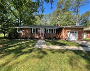 236 Hall Drive, Chesapeake VA image