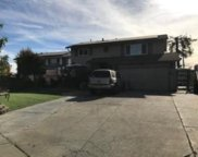 1511 Mount Everest Ct, San Jose image