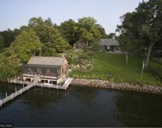 3580 Northome Road, Deephaven image