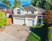 3220 186th Place SE, Bothell image