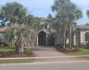 9221 Bellasera Circle, Myrtle Beach image