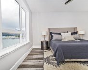 802  Sandpoint Ave #8203, Sandpoint image
