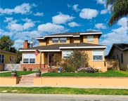 1301 E Marshall Place, Long Beach image