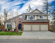 24821 230th Wy SE, Maple Valley image