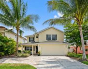610 111th Ave N, Naples image