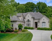 2309 Castleloch Court, High Point image