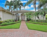 5512 Nw 58th Ave, Coral Springs image