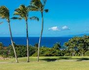 10 WAILEA EKOLU Unit 1509, Maui image