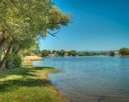 19179 Yar Pl, Lake California image