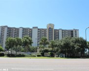 26802 Perdido Beach Blvd Unit 605, Orange Beach image
