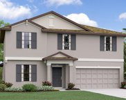 12220 Miracle Mile Drive, Riverview image