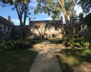 516 SAINT CLAIR, Grosse Pointe image