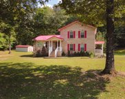 6708 Pinewood Rd, Nunnelly image