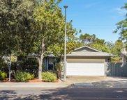 4125 Park Blvd, Palo Alto image