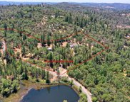 16028  Cab Calloway, Grass Valley image