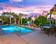 204 Crystal Bay Court, Rancho Mirage image