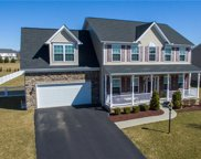 2311 Plantation Dr, Clinton Twp image