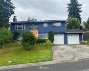 5123 134th Street SE, Everett image