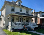 324 Old Lincoln Hwy, Malvern image