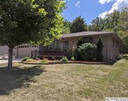 1819 Springview Dr, Mason City image