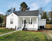 6345 Sewells Point Road, East Norfolk image