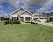 8537 Bella Sera Way, Wilmington image