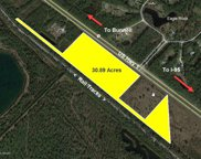 Us 1      (30.89ac) Highway, Bunnell image