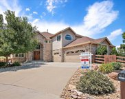 14075 Willow Wood Court, Broomfield image