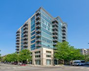1000 West Leland Avenue Unit 9E, Chicago image