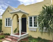 240 Conniston Road, West Palm Beach image