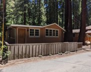 15289 Willow  Road, Guerneville image