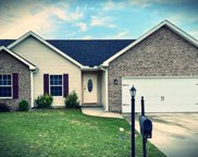 2735 Ely Park Lane, Knoxville image