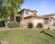 4054 E Citrine Road, San Tan Valley image