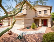 4516 W Fortune Drive, Anthem image