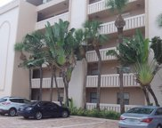 995 N Highway A1a Unit #402, Indialantic image